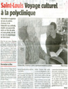 L'Alsace : 2010