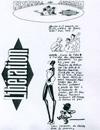 Libération 2002