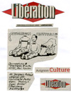 Libération 2009