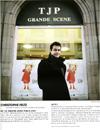Magazine Zut 2009