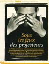 Poly 1998